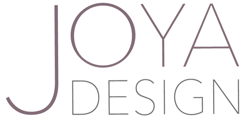 JOYADESIGN si affaccia come brand emergente del fashion jewelry.
