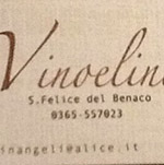 vinoelino