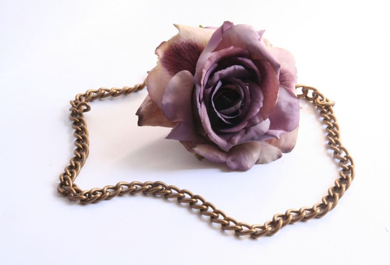 catena fioregrande viola mod