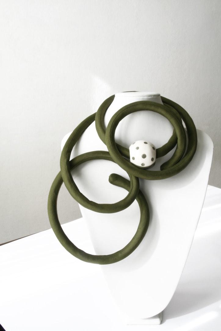 Snakelaces