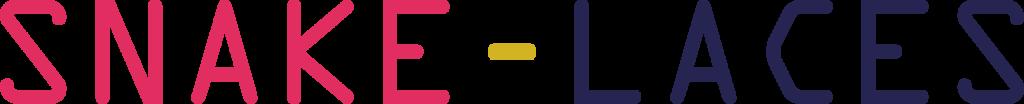 snakelaces-logo